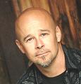 Portrait of Tim Moyer