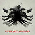 Portrait of The Big Dirty Shakedown
