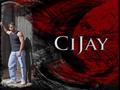 Portrait of CiJay