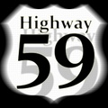 Portrait of Highway59