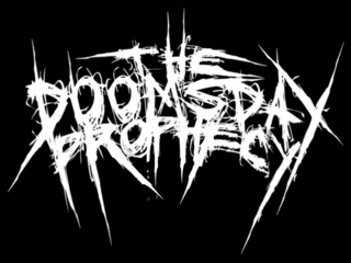 Portrait of The Doomsday Prophecy