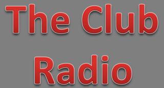 Portrait of The Club Radio