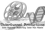 Portrait of UnderGunnedProductions