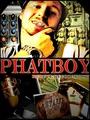 Portrait of PhatBoy712