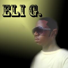 Portrait of OfficialEliG