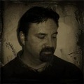 Portrait of Michael Tellier