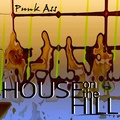 Portrait of House On The Hill