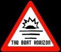 Portrait of The Beat Horizon