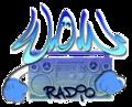 Portrait of WOW Radio