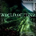 Portrait of WORLD OF TREEZ