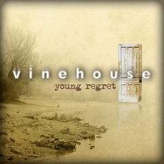 Portrait of vinehouse