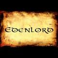 Portrait of Edenlord