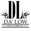 Portrait of DALOW RECORDZ
