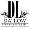 Portrait of DALOW RECORDZ