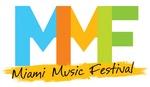 Portrait of Miami Music Festival