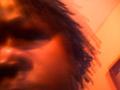 Portrait of kunrad