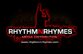 Portrait of Rhythm N Rhymes