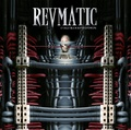 Portrait of REVMATIC