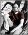 Portrait of eddie1981