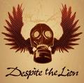 Portrait of Despite The Lion
