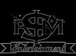 Portrait of R$M Real South Muzic