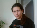 Portrait of jovanmarinkovic0