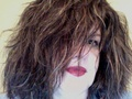 Portrait of Susie Bales~Oswalt