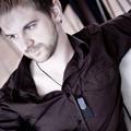 Portrait of Brian Hanlon