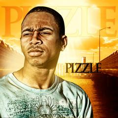 Portrait of PIZZLE20006