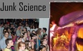 Portrait of Junk Science