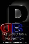 Portrait of Dregnoc and Benk Productions
