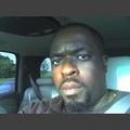 Portrait of Cliff Mack