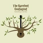 Portrait of barefootcontingent