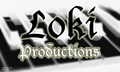 Portrait of LoKi Productions Music Group