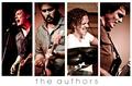 Portrait of The Authors