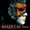 Portrait of Madleaf