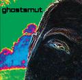 Portrait of Ghostsmut