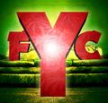 Portrait of FYC Beats
