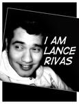 Portrait of The Rivas Journey