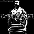 Portrait of Tatt2Terry