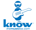 Portrait of KnowTheMusicBiz