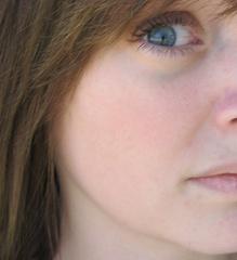 Portrait of BlandintheBasement