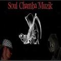 Portrait of Soul Chamba Productions