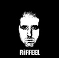 Portrait of Amit Riff