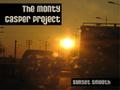 Portrait of The Monty Casper Project