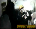 Portrait of ghost2000