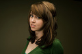 Portrait of Katie Perman