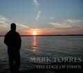 Portrait of Mark Torres