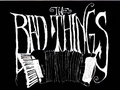 Portrait of The Bad Things