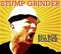 Portrait of Stump Grinder